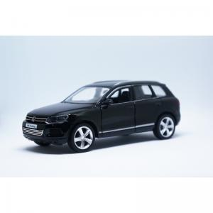 Volkswagen-Touareg-[main].jpg